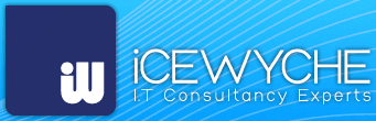 Ice Wyche - I.T Consultancy Experts